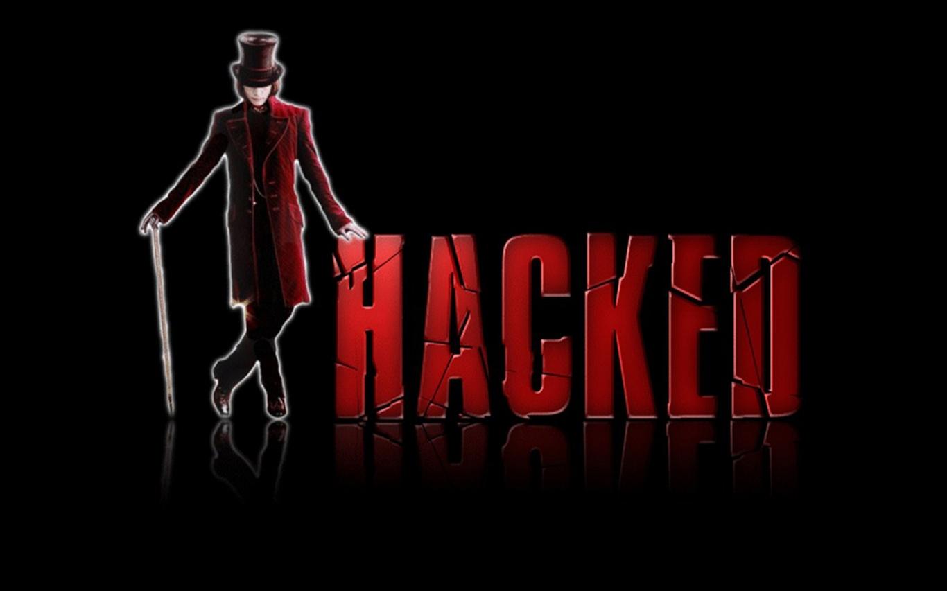 Hacker Wp Wallpapers__x